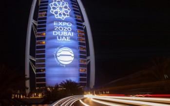 Dubai's historic Expo 2020 win to transform its economy