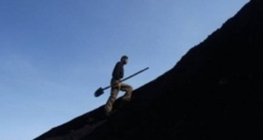 Samangan closes its unsafe coalmines