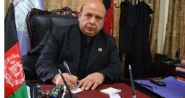 Several-fold increase in Herat Municipality's revenue