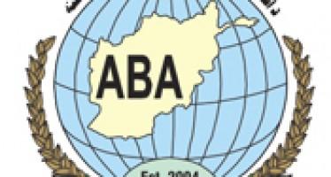 Deadlock over BSA causing capital flight