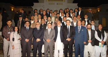 80% of Afghan-Pak transit issues resolved
