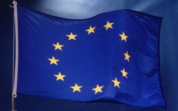 EU pledges $13.4mn in aid to improve Afghan governance