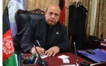 Non-payment of taxes impinge on Herat municipality's revenue