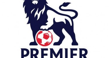 English Premier League to support Afghan Football Federation