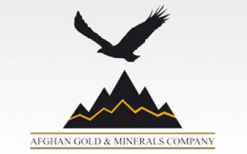 Afghan government awards AGMC license to develop copper deposit