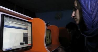 Regenerating Afghanistan's Economic Development Through Online Entrepreneurship