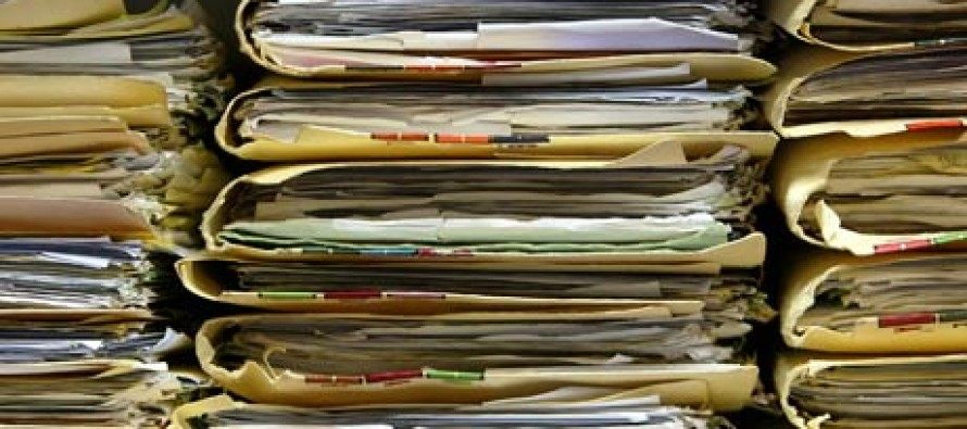 Moving Policy from Paper to Practice