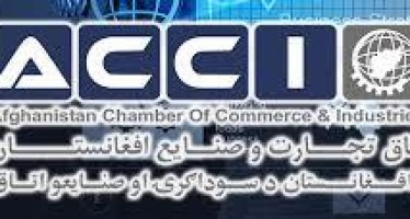 Security remains an impediment to economic growth: ACCI