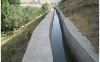 Eight development projects completed in Kunar province