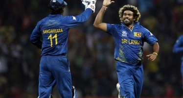 Sri Lanka books spot in Asia Cup final after defeating Afghanistan by 129 runs