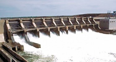 Pakistan rejects Afghanistan's fears over Dasu Dam project