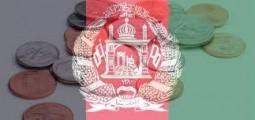 Afghanistan's moribund economy facing challenges