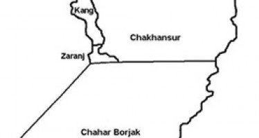 2 warehouses constructed in Nimroz province