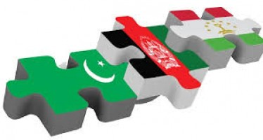 Afghanistan, Pakistan, Tajikistan to ink transit trade agreement