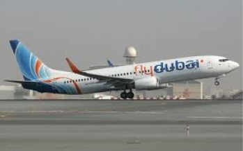 Flydubai to launch direct flights to Kandahar province