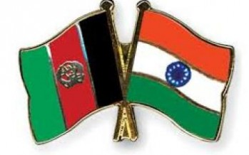 Afghan envoy invites Indian entrepreneurs to invest in Afghanistan