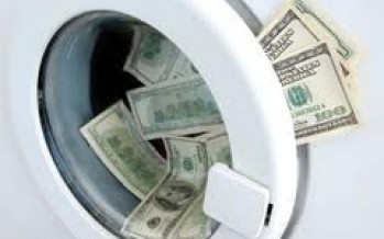 Afghanistan granted 4-month extension to finalize anti-money laundering law