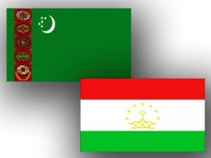 Tajikistan to host 4th Afghanistan Economic Development Expo in August