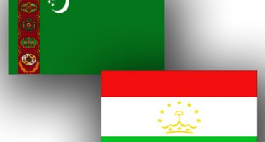 Afghanistan, Turkmenistan discuss economic cooperation