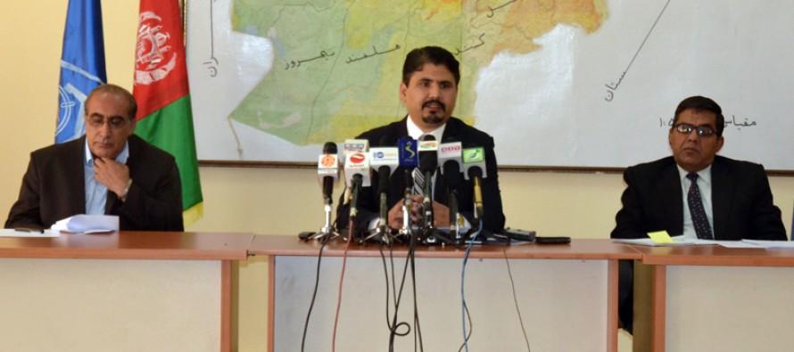 Afghanistan gets full ISO membership