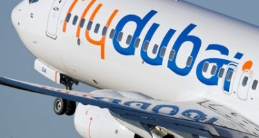 Flydubai adds new Afghan route to its Dubai network