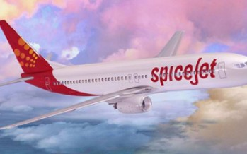 SpiceJet suspends flights to Kabul after spate of attacks at Kabul Airport