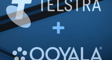 Telstra acquires Ooyala: seeks to gain strong hold in global cloud market