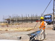 Billions of dollars embezzled in Afghanistan's construction projects