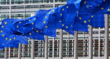 EU grants € 1.4bn for the development of Afghanistan