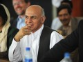 Economist of the Month: Dr. Ashraf Ghani