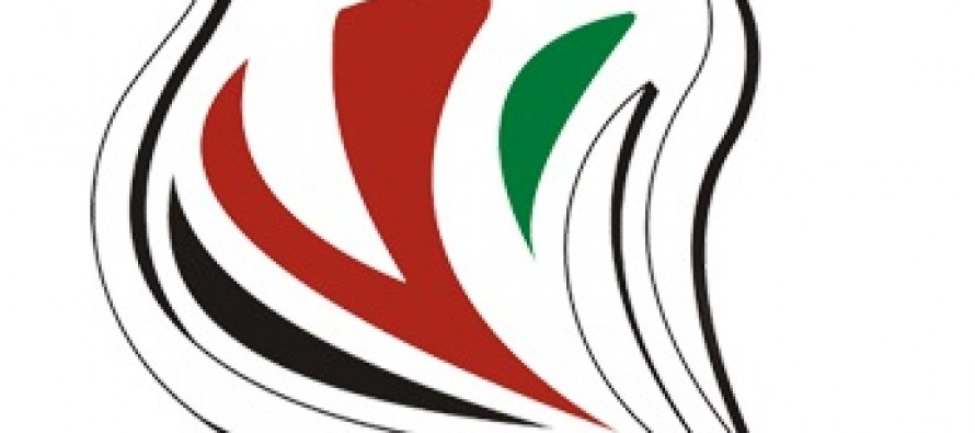 Export Promotion Agency of Afghanistan nominated for Excellence in Export Development