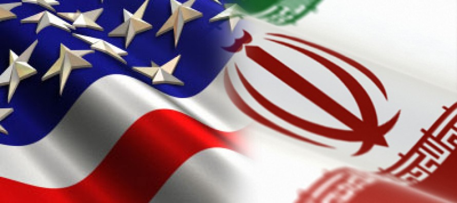 US reach out to Iran to invest in Afghanistan