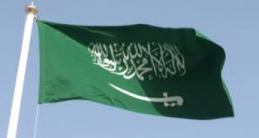 Saudi Arabia to give 25,000 working visa to Afghans