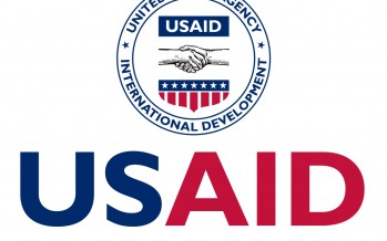 Afghanistan is biggest recipient of aid from USA