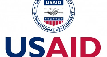 USAID sponsors exhibition of Afghan products
