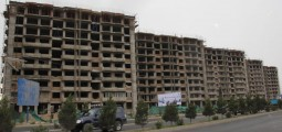 Foreign Investors See Promise In Afghan Market