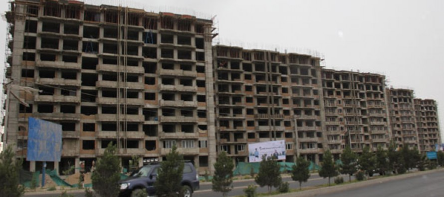 Afghanistan to review its Investment Law