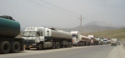 Gas price set at 60 AFN per kilo in Kabul, 54 AFN in provinces