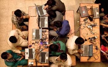 Users see positive impact of social media in Afghanistan, Afghan-German study finds