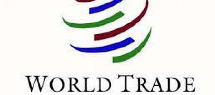 Afghanistan's WTO membership in line