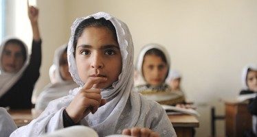 Global Partnership for Education agrees on USD 100mn for Afghanistan