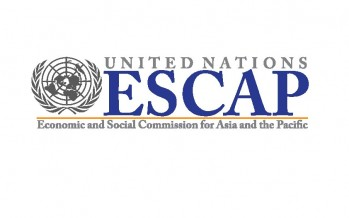 UN-ESCAP working for Afghanistan's development and sustainability