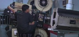 Afghan industries unable to compete with foreign products