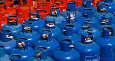 Ministry of Commerce to fix price of gas in Kabul