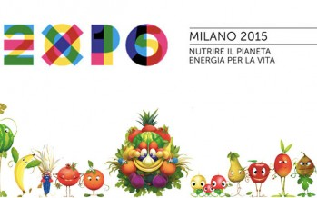 Afghanistan to participate in Expo Milano 2015