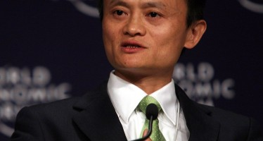 China's richest man was rejected from 30 jobs