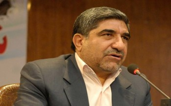 Iran's South Khorasan Province eying investment in Afghanistan