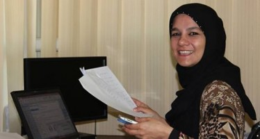 First USAID Promote scholarships awarded