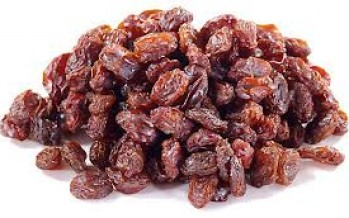 Raisin factories close down around the country despite a rise in exports