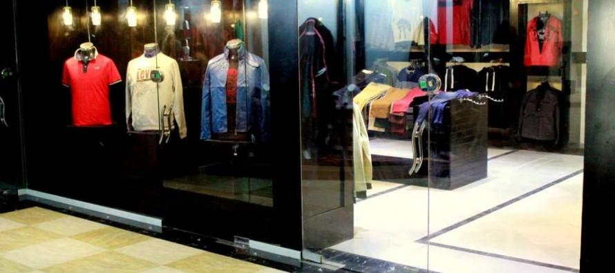 Afghan female entrepreneur opens Rugby store in Kabul